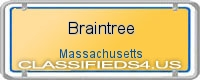 Braintree board
